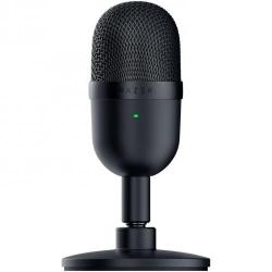 Microfon Razer Seiren Mini, Black
