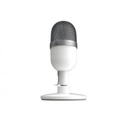 Microfon Razer Seiren Mini, Mercury