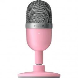 Microfon Razer Seiren Mini, Quartz