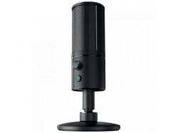 Microfon Razer Seiren X