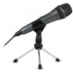 Microfon Salar M19