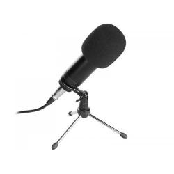 Microfon Tracer Studio Pro Lite, Black