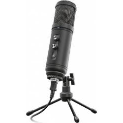 Microfon Trust 22449 Singa HD Studio (Negru)