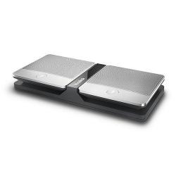 Microfon Wireless Yealink CPW90 pentru CP960, Grey