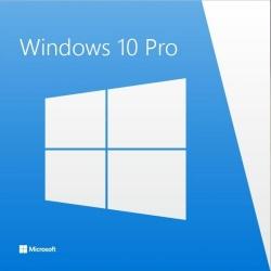 Microsoft Windows 10 Professional, 32bit, Romana, Licenta de Legalizare OEM DVD