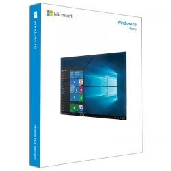 Microsoft Windows 10 Professional Licenta pentru legalizare GGK, 64-bit, engleza