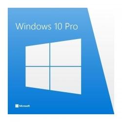 Microsoft Windows 10 Professional Licenta volum pentru legalizare GGWA, SNGL OLP NL