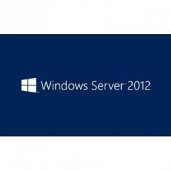 Microsoft Windows 2012 Server licenta CAL device 1 client acces