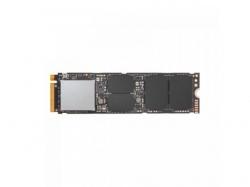 Mini SSD Intel 760p Series 128GB, PCI Express 3.0 x4, M.2