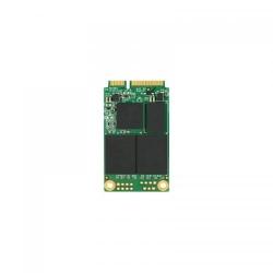 SSD Trascend 370 Series 16GB, mSATA