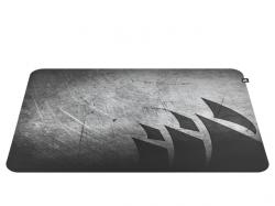 Mousepad gaming Corsair MM150 Medium, Grey