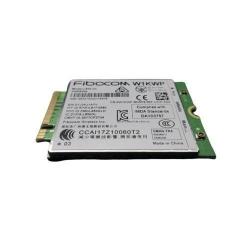 Modul 4G Intel XMM 7360 LTE-Advanced
