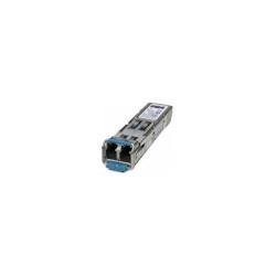 Modul Cisco 10GBASE-LRM SFP Module