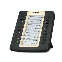 Modul Expansiune Telefon fix IP Yealink EXP20