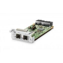 Modul HP Aruba 2930 JL325A