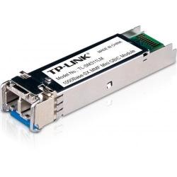 Modul MiniGBIC Multi-mode TP-LINK TL-SM311LM