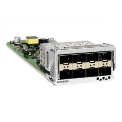 Modul Netgear APM408F, 8x port SFP+