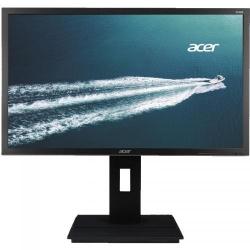 Monitor LED Acer B226HQL 21.5inch, 1920x1080, 8ms Black