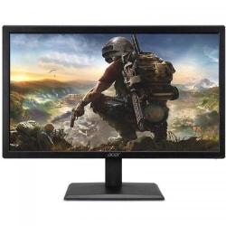 Monitor LED Acer EG220QPBIPX, 22inch, 1920x1080, 1ms, Back