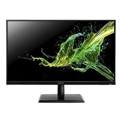 Monitor LED Acer EK241Y, 23.8inch, 1920x1080, 4ms, Black