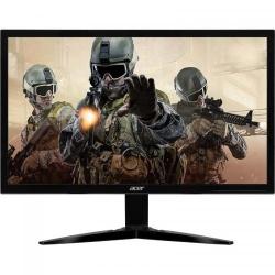Monitor LED Acer KG221Q, 21.5inch, 1920x1080, 1ms, Black
