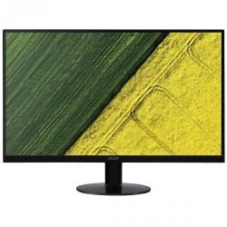 Monitor LED Acer UM.QS0EE.B01, 23.8inch, 1920x1080, 1ms, Black