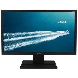 Monitor LED Acer V226HQLHBD, 22inch, 1920x1080, Black