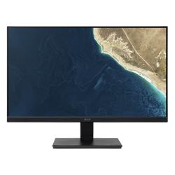 Monitor LED Acer V227Qbmipx V7 Series, 22inch, 1920x1080, 4ms GTG, Black
