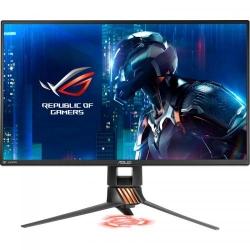 Monitor LED Asus ROG PG258Q, 24.5inch, 1920x1080, 1ms GTG, Black