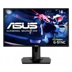 Monitor LED Asus VG248QG, 24inch, 1920x1080, 1ms GTG, Black