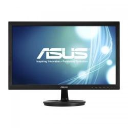 Monitor LED Asus VS228DE, 21.5inch, 1920x1080, 5ms, Black