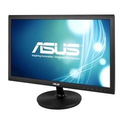 Monitor LED Asus VS228NE, 21.5inch, 1920x1080, 5ms, Black