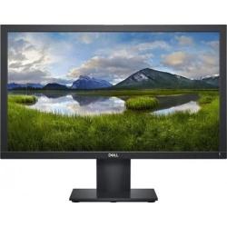 Monitor LED DELL E2220H, 21.5inch, 1920x1080, 5ms, Black