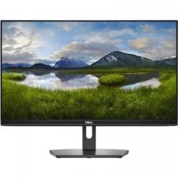 Monitor LED DELL SE2219H, 21.5inch, 1920x1080, 5ms GTG, Black-Silver