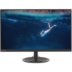 Monitor LED Lenovo ThinkVision S27i-20, 27inch, 1920x1080, 6ms, Black