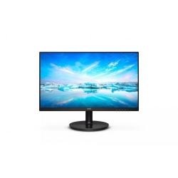 Monitor LED Philips 271V8LA, 27inch, 1920x1080, 4ms GTG, Black