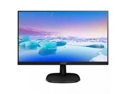 Monitor LED Philips 273V7QDSB, 27inch, 1920x1080, 5ms GTG, Black