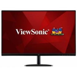 Monitor LED ViewSonic VA2732-H, 27inch, 4ms, Black