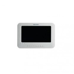 Monitor videointerfon Hikvision DS-KH6310-WL, 7inch