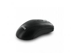 Mouse 800DPI USB USB01-4W