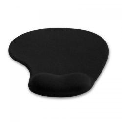 Mouse Pad 4World 10099, Black