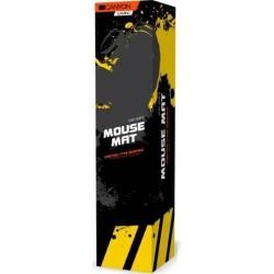 Mouse Pad Canyon CNE-CMP2, Black