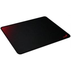 Mouse Pad Genius G-Pad 300S, Black