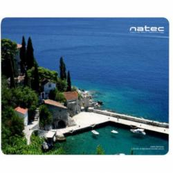 Mouse Pad Natec Croatia NPF-1405