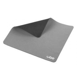 Mouse Pad Natec Ugo Orizaba MP100, Gray