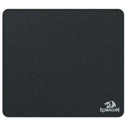 Mouse Pad Redragon Flick M, Black