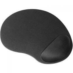 Mouse pad Tracer Flex, Black