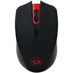 Mouse Wireless Redragon M651 Black