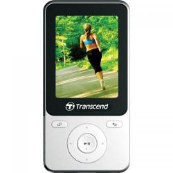 MP4 Player Transcend TS8GMP710W