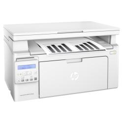 Multifunctional HP LaserJet Pro MFP M130nw